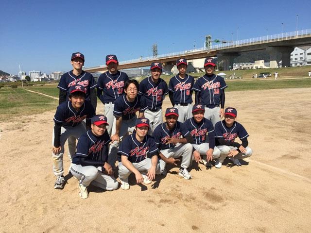2014.10.18 Softball-07