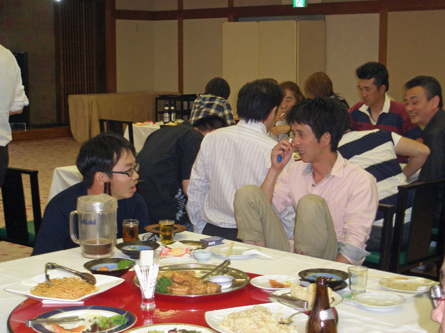 2016.05.27 Social gathering-05