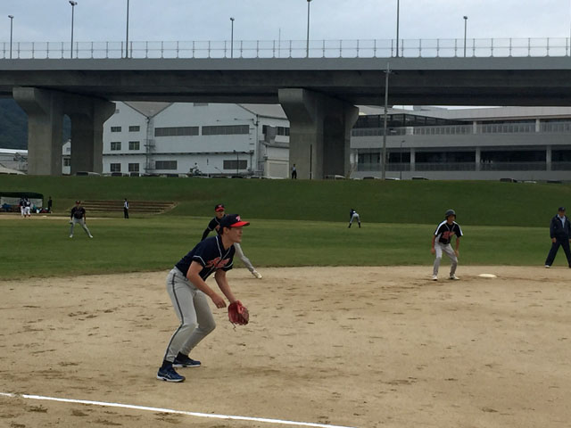 2016.10.22 Softball-03