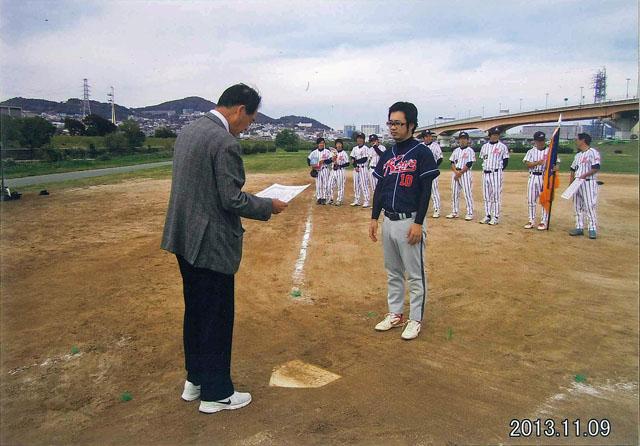 2013.11.09 Softball-02