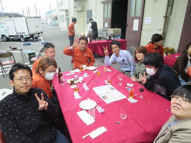 2014.04.19 Social gathering-04