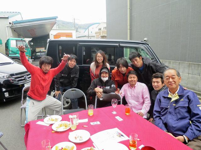 2014.04.19 Social gathering-06