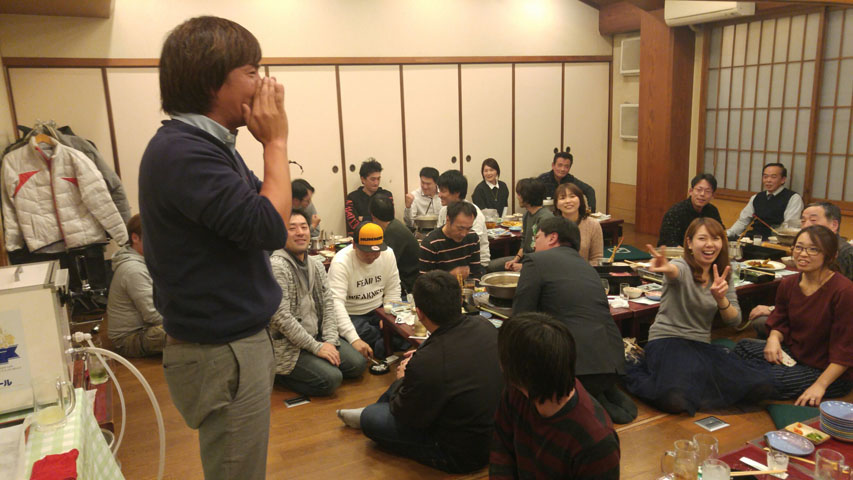 2016.12.17 Year-end party-04