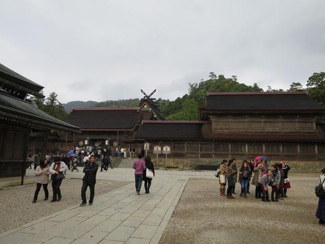 2014.11 Company trip-05