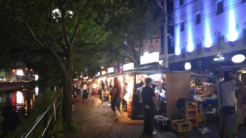 2016.09.17 Company trip-09