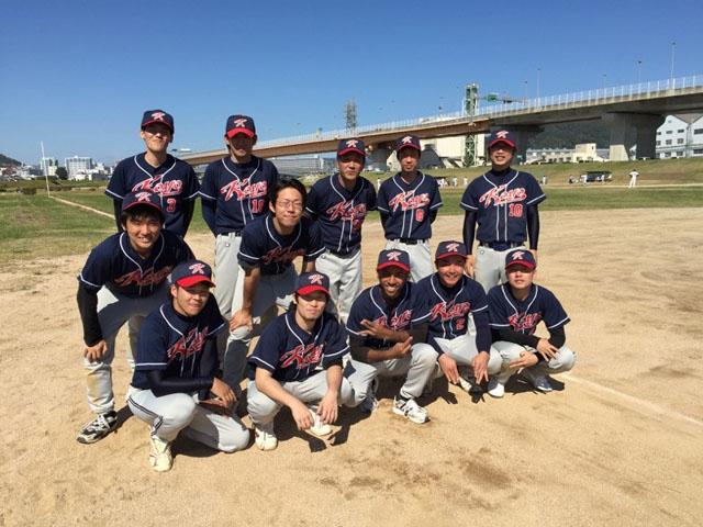 2014.10.18 Softball-01