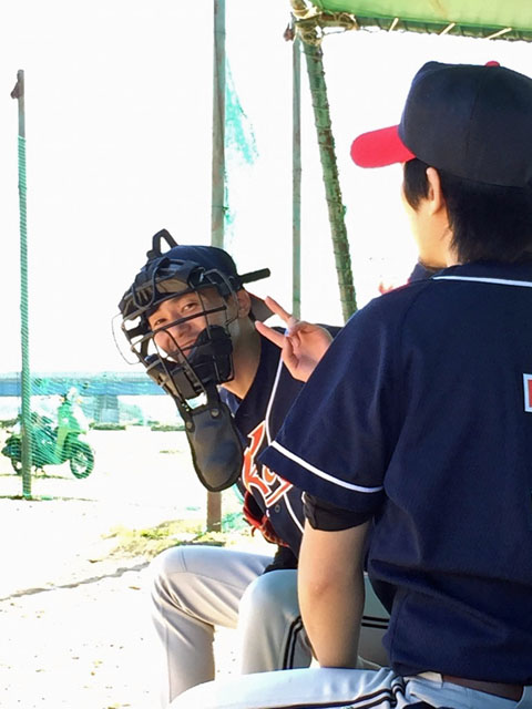 2014.10.18 Softball-06