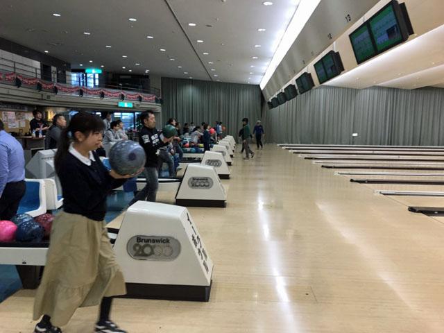 2018.03.10 Bowling-04