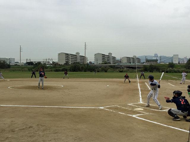 2016.10.22 Softball-08