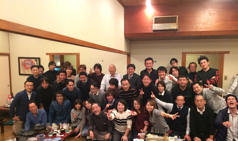 2016.12.17 Year-end party-06