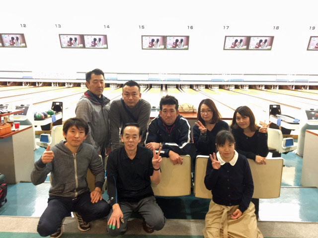 2018.03.10 Bowling-01