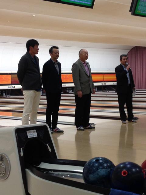 2016.03.12 Bowling-02