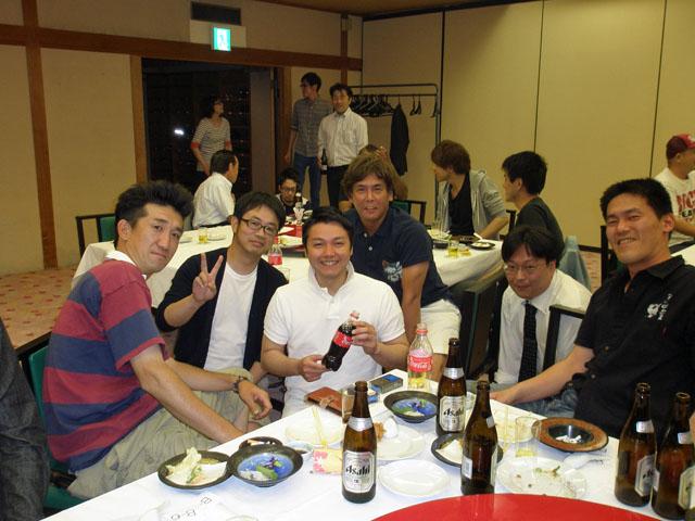 2016.05.27 Social gathering-08