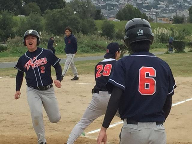 2016.10.22 Softball-05