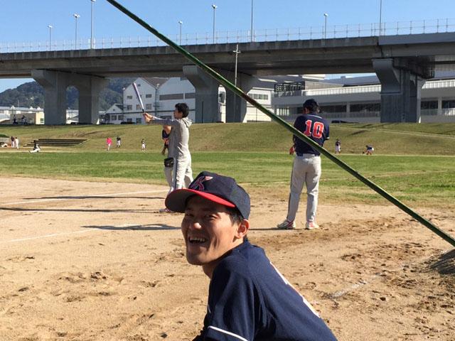 2014.10.18 Softball-05