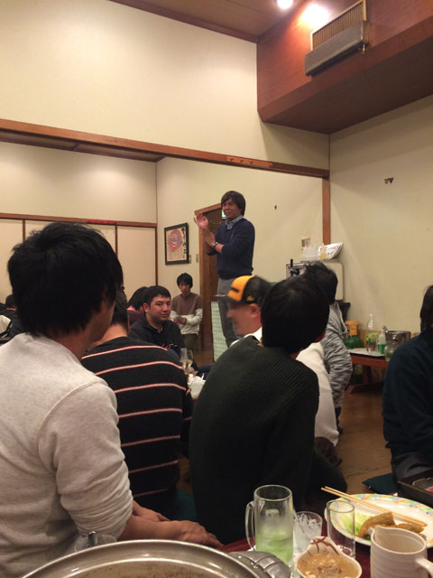 2016.12.17 Year-end party-03