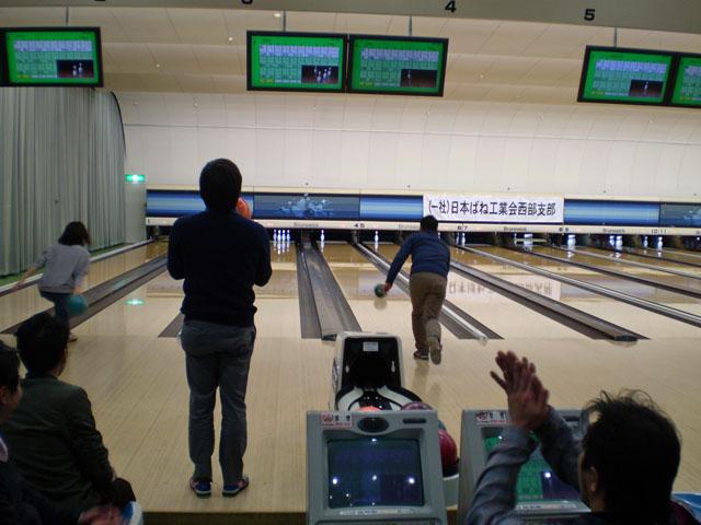 2017.03.11 Bowling-02