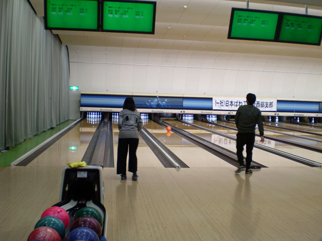 2017.03.11 Bowling-03