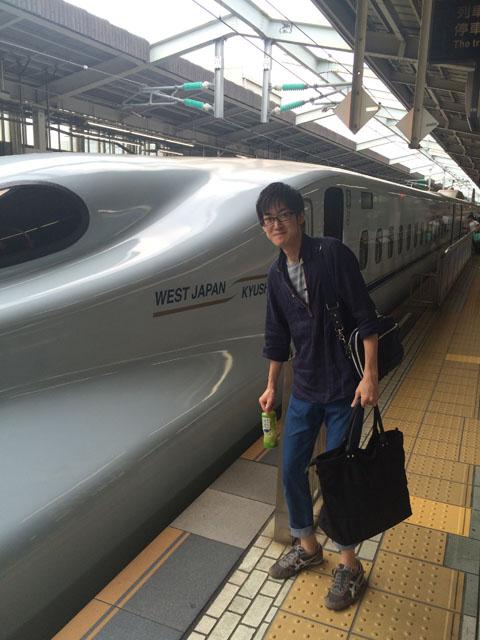 2016.09.17 Company trip-02